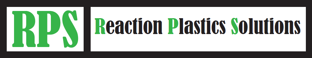 Reaction Plastics Solutions